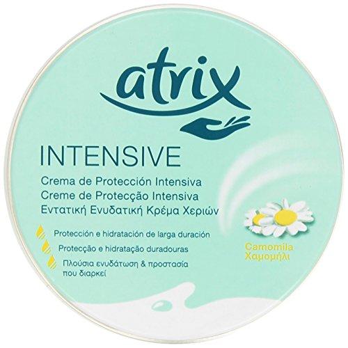 Atrix intensieve creme, 150 ml, 4 stuks