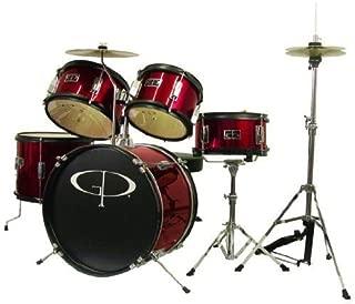 drum set parts price