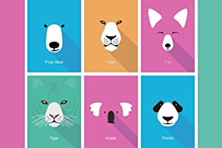 Best cartoon koala face Reviews