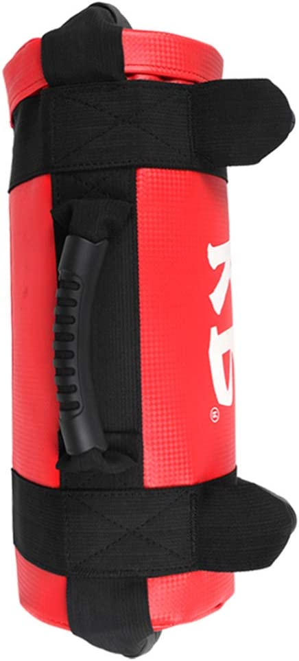 VOSAREA Fitness Workout Sandbags Max 52% OFF Heavy Duty Max 80% OFF Thi Weights
