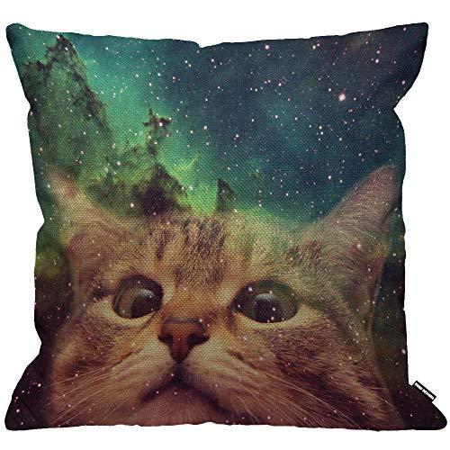 Susannah Good Night Sleep Tight 18x18 Inch Throw Pillow Cover Kids Room Decor Oh