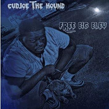 Free Big Bleu