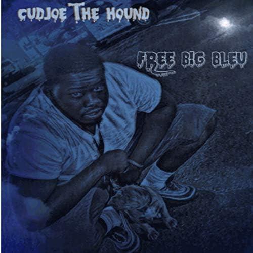 Cudjoe the Hound