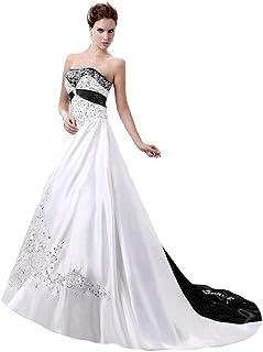 Amazon.com: XXL - Formal / Dresses