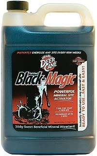 Evolved Habitat Black Magic Liquid Deer Attractant