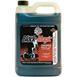 Evolved Habitats Black Magic Liquid Deer...