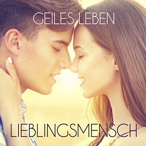 Lieblingsmensch (Karaoke Version)