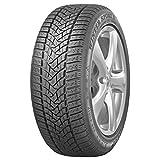 Dunlop Winter Sport 5 M+S - 215/65R16 98H -...