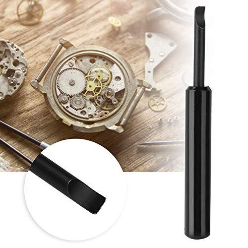 Reloj remover, Metal Single Pie Dial Reloj Atrás CXHE APRETER PRY HERRAMIENTA...