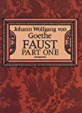 Faust: Part I (English Edition)