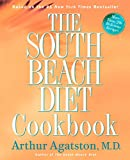 The South Beach Diet Cookbook