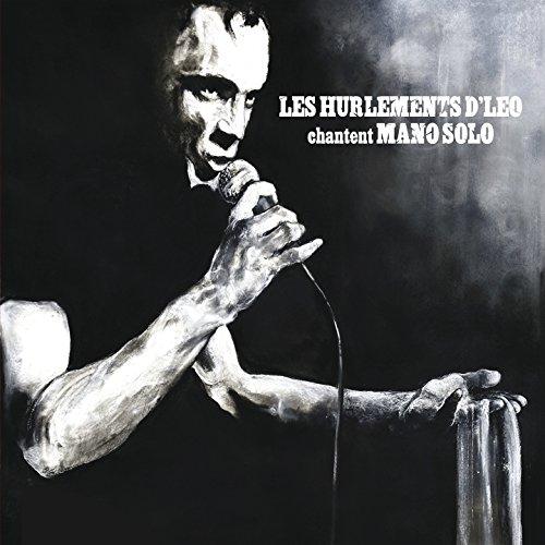 Chantent Mano Solo (feat. La Cafetera Roja, Babylon Circus,