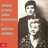 Římovský Můstek (feat. František Janát, Dechová Hudba Kutilka)