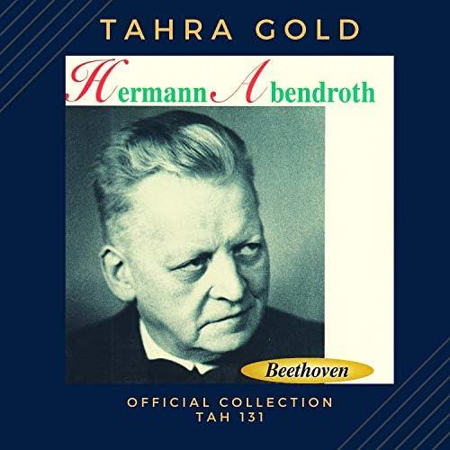 Hermann Abendroth