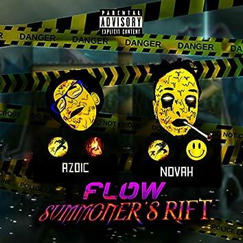 Flow Summoner's Rift
