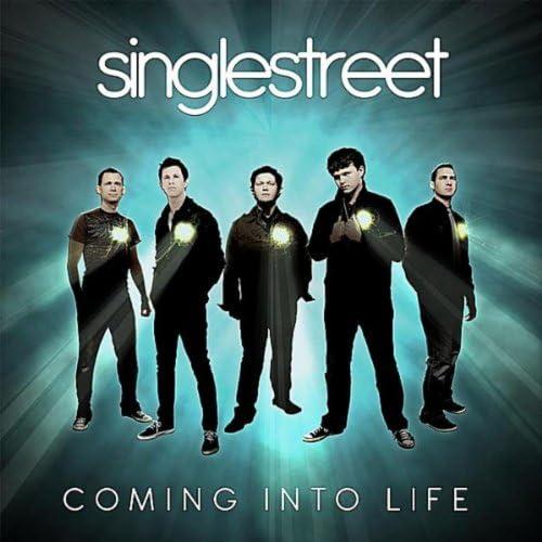 Singlestreet