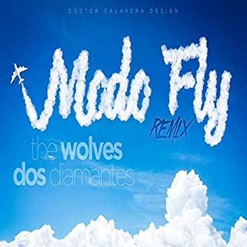 Modo Fly Remix