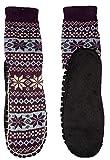 V BIRDS Warm Winter Slipper Socks for Women Ladies Sweet Girl Colorful Booties