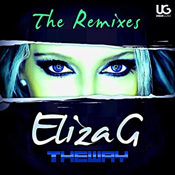 The Way (The Remixes)