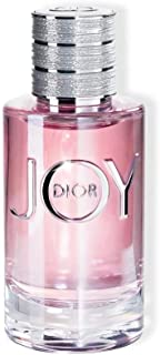 Dior Perfume  - Dior Joy By Dior For - perfumes for women - Eau De Parfum, 90ml