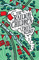 Scholastic Classics: The Railway Children