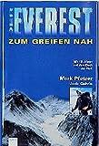 Der Everest - Mark Pfetzer