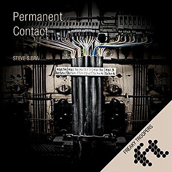 Permanent Contact