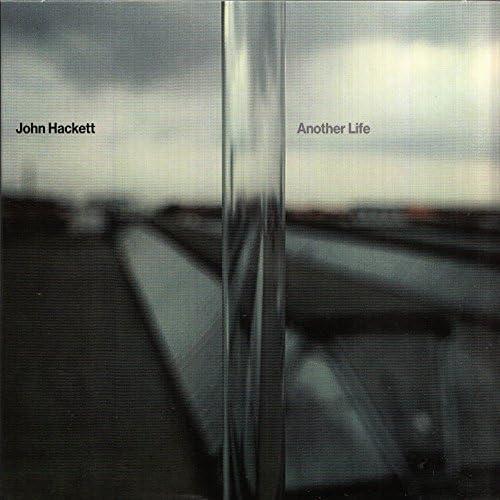 John Hackett
