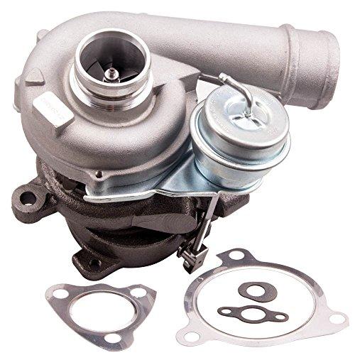 maXpeedingrods K04-022 K04-020 Turbo Turbocompresor de Motor Coche para S3 TT Quattro Leon Cupra R 1.8 AMK APY APX 53049880022