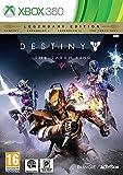 Destiny: Il Re dei Corrotti - Legendary Edition - Xbox 360