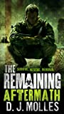 The Remaining: Aftermath (The Remaining, 2)