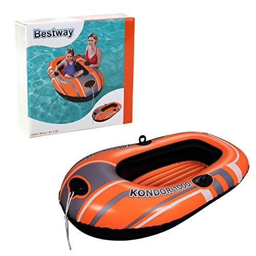 Bestway Raft Hydro-Force
