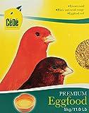 Cede Nourriture pour oiseaux