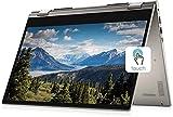 Dell Inspiron 5406 2-in-1 14″