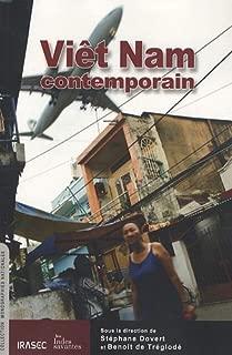 Viêt Nam contemporain