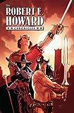 Robert E. Howard Chronicles Slipcase Set