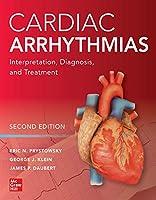 Cardiac Arrhythmias: Interpretation, Diagnosis, and Treatment