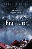 Image of Fracture