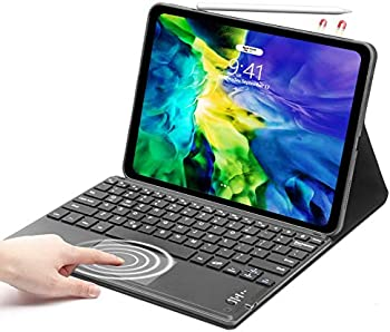 iPad Pro 11 Keyboard with Case