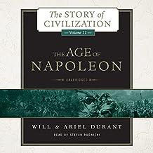 The Age of Napoleon: 11