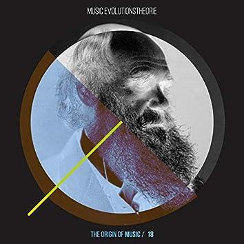 The Origin Of Music / 18