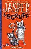Jasper And Scruff: 1