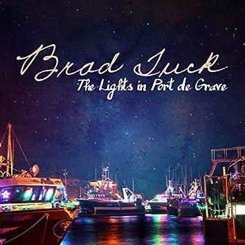 The Lights in Port de Grave