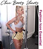 Zoom IMG-1 durofit shorts allenamento donna pantaloncini