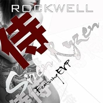 Rockwell (feat. EVP)