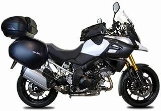 SHAD S0VS14IF Suzuki VStrom 1000 14-19 3P System Side Mount