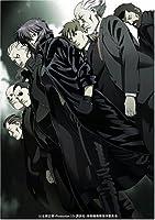 攻殻機動隊 S.A.C. 2nd GIG DVD-BOX (初回限定生産)