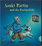 Sankt Martin und das Martinslicht