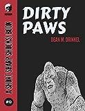 DIRTY PAWS (Short Sharp Shocks!) (English Edition)