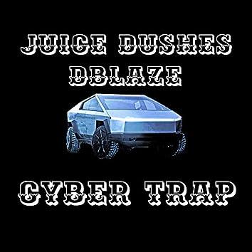 Cyber Trap